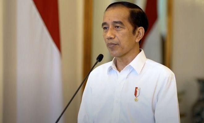 Prediksi 2021: Pemerintahan Jokowi Makin Kuat, Oposisi Tambah Melempem