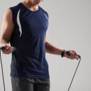 Kenali Olahraga yang Cocok untuk Turunkan Berat Badan