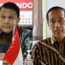 Gandeng Prabowo-Sandi Jadi Menteri, PKS Sebut Eksperimen Jokowi Bahayakan Demokrasi