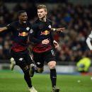 Punya Catatan Bagus Lawan Tim Inggris, Liverpool Tak Bisa Remehkan RB Leipzig