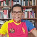 Refly Harun Beberkan Siapa Seharusnya Ganti Rugi Lahan Pesantren Habib Rizieq