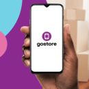 Gojek Hadirkan GoStore, Bantu Ratusan Ribu UMKM