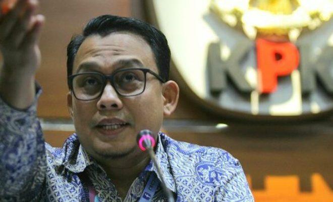 KPK Dalami Aliran Dana Kasus Edhy Prabowo ke Bellaetrix Manuputty