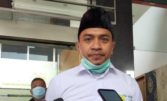 Habib Rizieq Bakal Ajukan Praperadilan Kasus Tes Swab