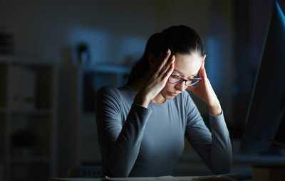 Cara Mudah Kelola Stres Demi Kesehatan Mental