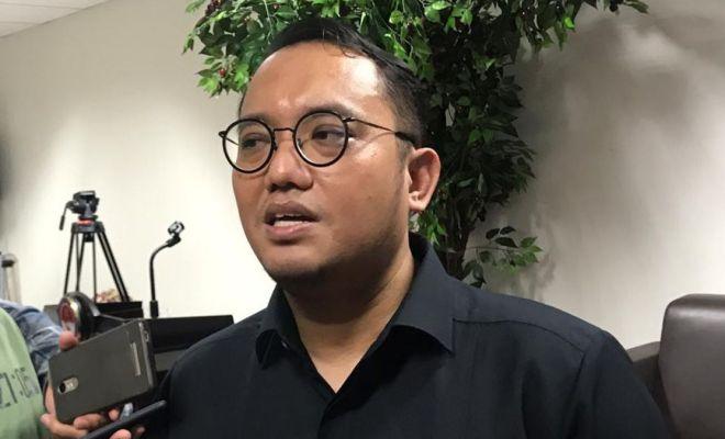 Pendaftaran Komponen Cadangan Dibuka Tahun Ini Setelah Prabowo Teken Permenhan