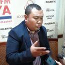 Megawati Kritik Habis Korupsi Benur tapi Tak Bahas Korupsi Bansos, Begini Kata Pengamat