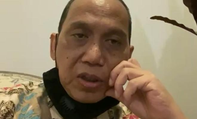 Pakar Hukum Sebut Tak Ada Makna Polisi Lakukan 'Unlawful Killing' dalam Kasus Tewasnya Laskar FPI