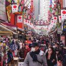 Jepang Pertimbangkan Sanksi Penjara Bagi Penderita Covid-19 yang Ogah Dirawat di RS