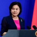 Beijing: Terlalu Banyak Kerusakan yang Dibuat Pompeo untuk Amerika
