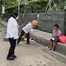 Heran Risma Bisa Ketemu Pengemis di Sudirman-Thamrin, Anies ke Kadinsos DKI: Cek Identitas Orangnya!