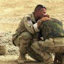 Militer AS Stres dan Ketakutan Dihantui Ancaman Pembalasan Iran atas Pembunuhan Jenderal Soleimani