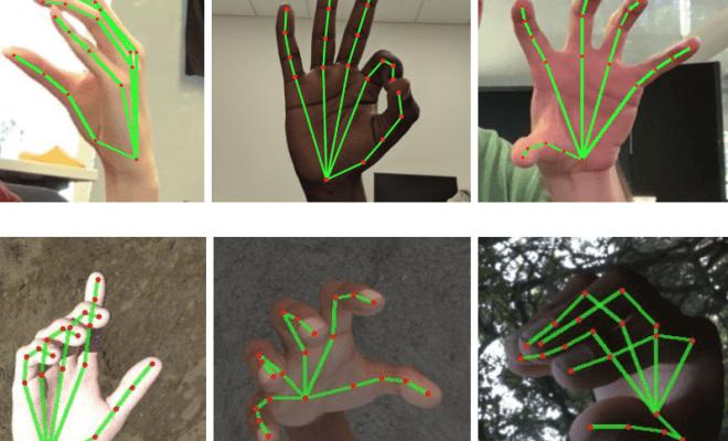 Cara Kerja Artificial Intelligence pada Google Translate Bahasa Isyarat