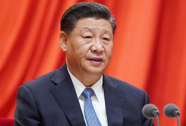 Presiden China Ingatkan Pemimpin Dunia Tak Picu Perang Dingin Baru