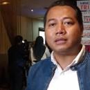Pengamat: Jokowi Minta Kritik Pedas-Keras tapi Novel Baswedan Baru Kritik Ringan Langsung Dipolisikan, Apa Nggak Ngeri?