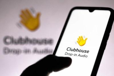 Gabung Clubhouse Bisa Gratis, Tak Perlu Beli Invitation