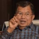 JK Tanya Cara Aman Kritik Jokowi Agar Tak Dipanggil Polisi, Istana Bereaksi