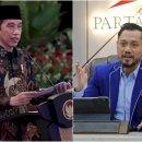 Istana Tak Mau Balas Surat AHY, Demokrat Gagal Framing Opini atau Justru Rugikan Jokowi?