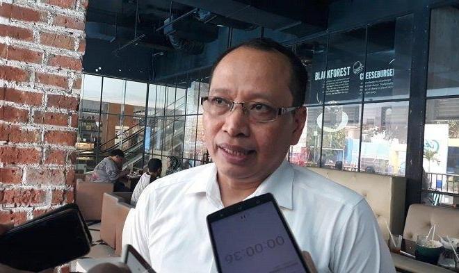 Pilkada 2022 Tetap Digelar, Tak Menjamin Nasib Anies Semulus Jokowi