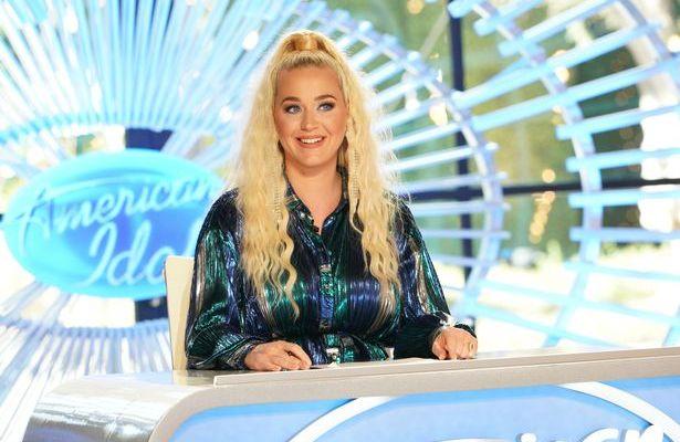 Peduli Lingkungan, Katy Perry 'Tobat' dari Kecanduan Belanja Baju