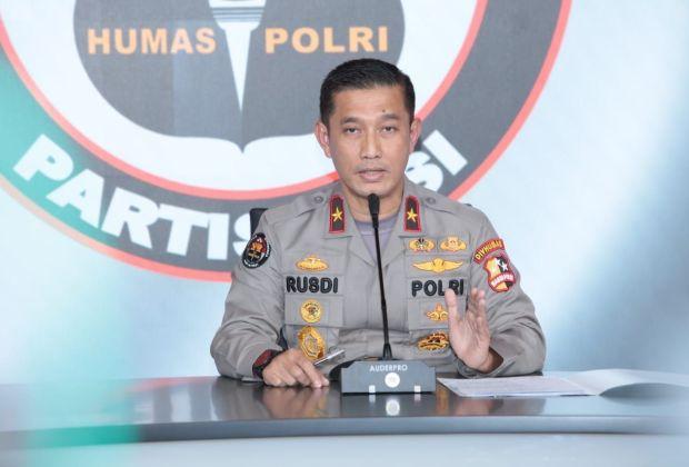 Anggota Teroris JAD Makassar Sebut Nama Munarman, Densus 88 Akan Tindaklanjuti