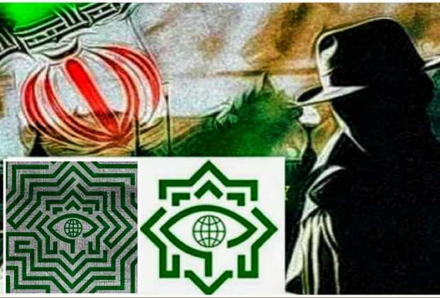 Cara Unik dan Brilian Intelijen Iran dan Irak 'Kerjai' AS