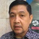 Ahmad Yani Terpilih sebagai Ketum Partai Masyumi 'Reborn'