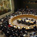 Dewan Keamanan PBB Serukan Diakhirinya Kudeta Militer di Myanmar