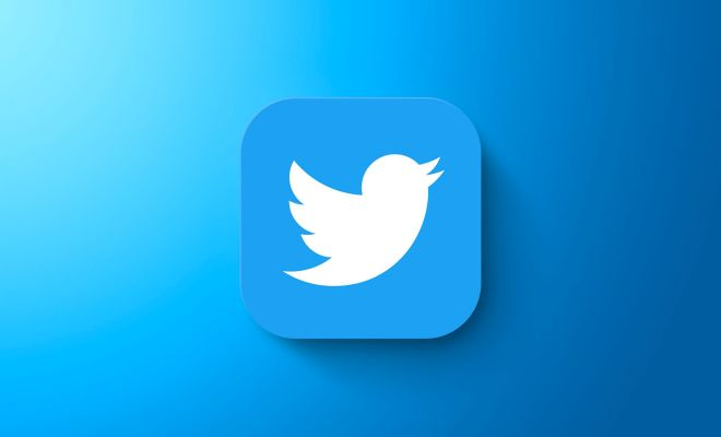 Fitur 'Undo Send' Twitter dalam Tahap Uji Coba