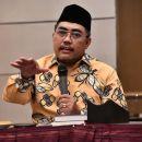 PKB Janji Siap Dukung Jokowi Jabat Presiden 3 Periode