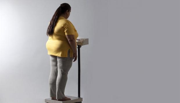 Kenali Sejumlah Tanda Seseorang Sudah Waktunya Perlu Diet