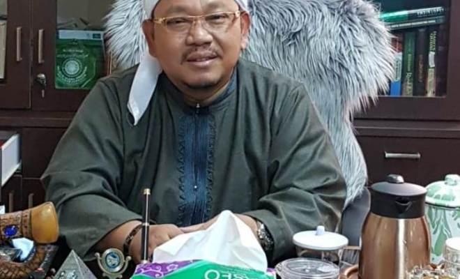 Dukung Anies Jual Saham Bir, MUI Surati DPRD DKI