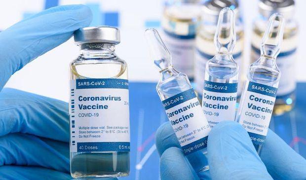 Negara Berkembang Tuntut Akses Setara Negara Maju terhadap Vaksin Covid-19