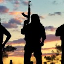 Pada 2020 Serangan Teror Turun, Namun Korban Lebih Banyak dari 2019