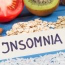 Sulit Tidur? Coba Konsumsi 9 Asupan Sarat Nutrisi Berikut