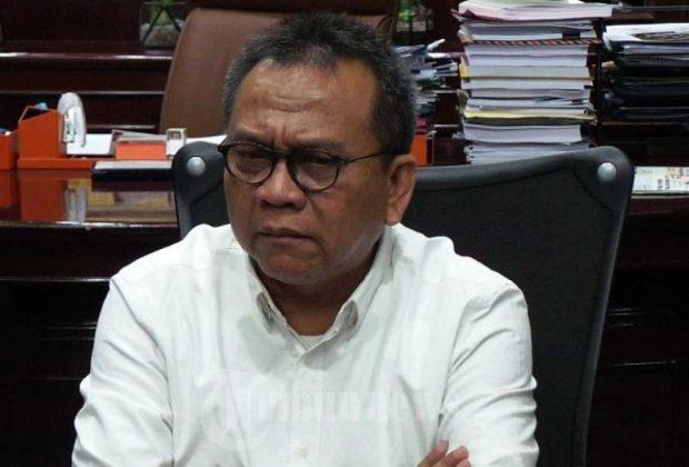 Sempat Dihambat PDIP, Gerindra Dukung Rencana Anies Jual Saham Pabrik Bir Milik DKI