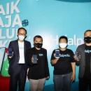 Tren Halal Lifestyle, Halalpedia Beri Wadah UMKM Industri Halal