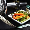 Untuk Turunkan Berat Badan, Lebih Penting Diet atau Olahraga?