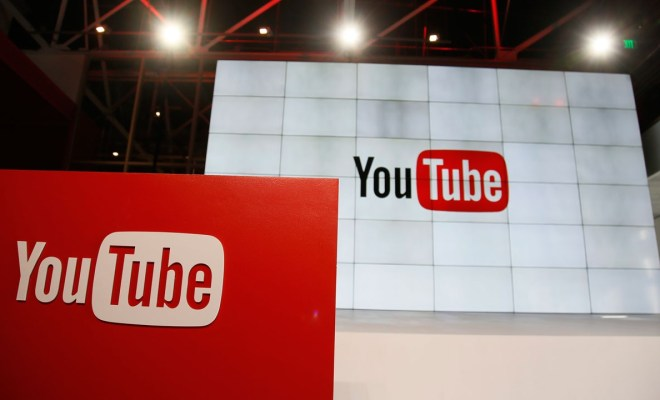 YouTube Hapus 30 Ribu Video Terkait Hoaks Vaksinasi Covid-19