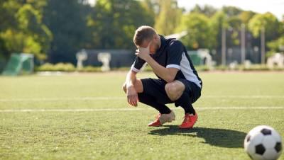 Apa Saja Manfaat Olahraga untuk Kesehatan Mental?