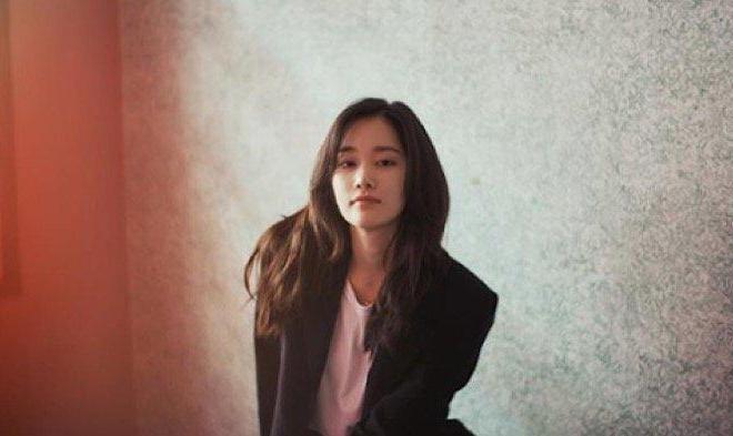 Begini 7 Fakta Jeon Jong Seo, Sosok Tokyo di 'Money Heist' Versi Korea