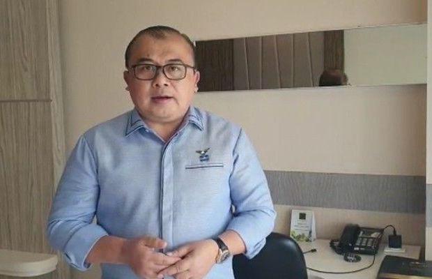Ditolak Pemerintah tapi Ngotot Konflik Belum Berakhir, Demokrat Moeldoko: Ini Baru Permulaan