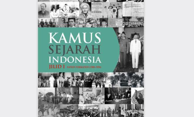 Gus Dur dan KH Hasyim Asyari Tak Ada tapi Abu Bakar Ba'asyir dan Amien Rais Muncul di Kamus Sejarah Kemendikbud