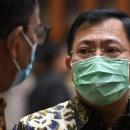 Kontroversi Vaksin Nusantara Terawan: Ditolak BPOM, Didukung DPR