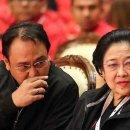 PDIP Solo Dukung Prananda Prabowo Gantikan Megawati
