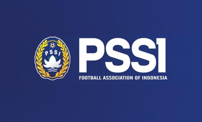 PSSI Soroti Lisensi Pelatih di Maluku