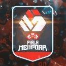 Pencetak Gol Piala Menpora 2021 Dikuasai Pemain Lokal