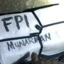 Polisi Belum Periksa Munarman Soal Temuan Benda Mencurigakan di Depok