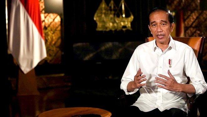 Rabu 21 April Santer Isu Jokowi Bakal Reshuffle Kabinet, Kabarnya Enam Menteri ini Bakal Diganti