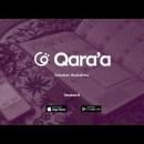 Sambut Ramadan dengan Aplikasi Belajar Quran Berteknologi Kecerdasan Buatan